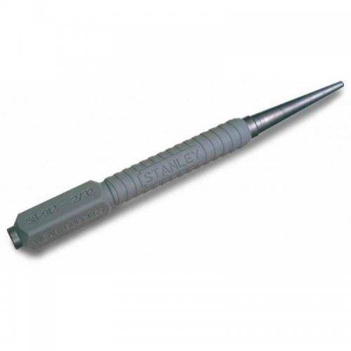 Opláštěný průbojník Dynagrip Ø1,6x102mm Stanley 0-58-912