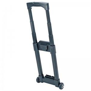 Trolej k přepravě kufru na kolečkách Knipex 00 21 40 T