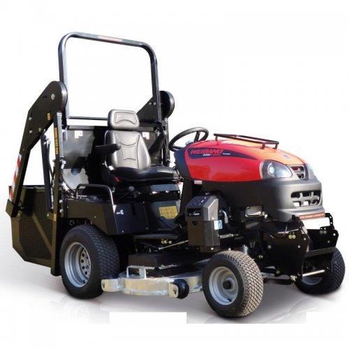 Zahradní traktor Weibang 2022D COBRA Premium