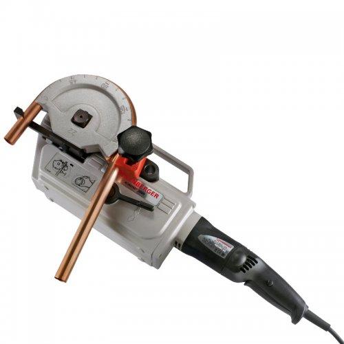 Elektrická ohýbačka 12-22 mm ROTHENBERGER ROBEND 3000