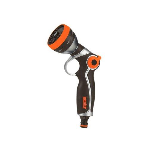 Zavlažovací pistole HECHT 02094