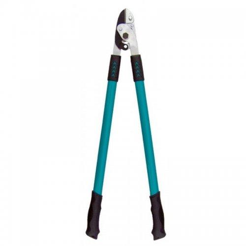 Pákové dorazové nůžky HECHT 020 AKB
