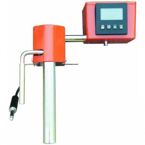 Digitální měřící přístroj ALFRA 03229