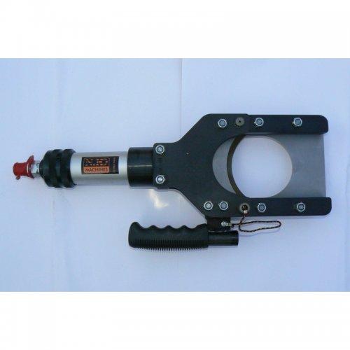Hydraulické stříhání kabelů N.KO Machines KS 85