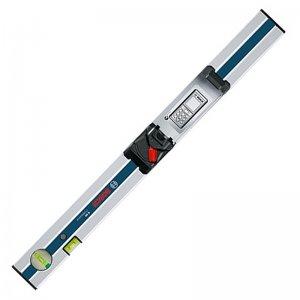 Měřicí lišta Bosch R 60 Professional 0601079000