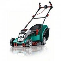 Aku sekačka na trávu 2x4,0Ah Bosch Rotak 43 LI 06008A4507