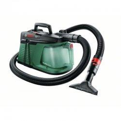 Vysavač pro suché sání Bosch EasyVac 3