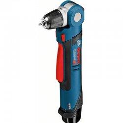 Aku úhlová vrtačka Bosch GWB 10.8 V-LI Professional 0601390905