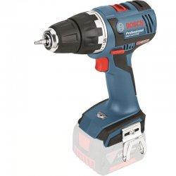 Aku vrtací šroubovák bez aku Bosch GSR 14,4 V-EC Professional