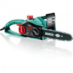 Řetězová pila Bosch AKE 30S 0.600.834.400
