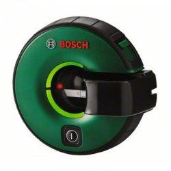 Čárový laser Bosch Atino 0 603 663 A00