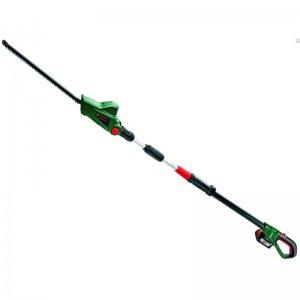 Aku teleskopické nůžky na živé ploty 2,5Ah Bosch UniversalHedgePole 18 06008B3000