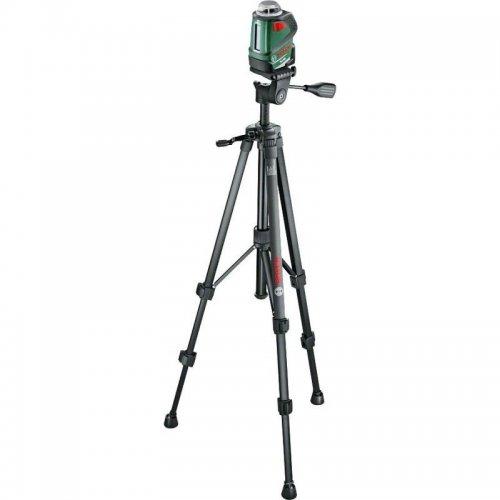 Samonivelační čárový laser Bosch PLL 360 set