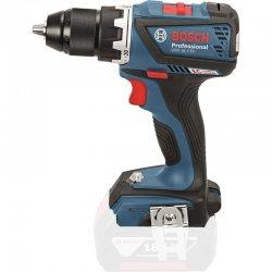 Aku vrtací šroubovák bez aku Bosch GSR 18 V-EC Professional 0 601 9E8 100