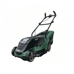 Zahradní sekačka Bosch UniversalRotak 550 06008B9105