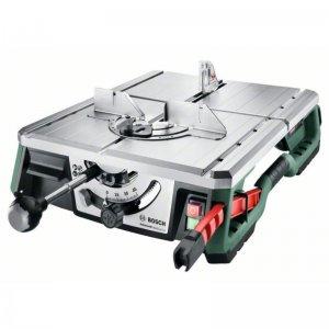 Stolní okružní pila Bosch AdvancedTableCut 52 0.603.B12.000