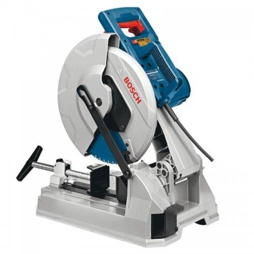 Dělící bruska pro čistý řez Bosch GCD 12 JL 0.601.B28.000