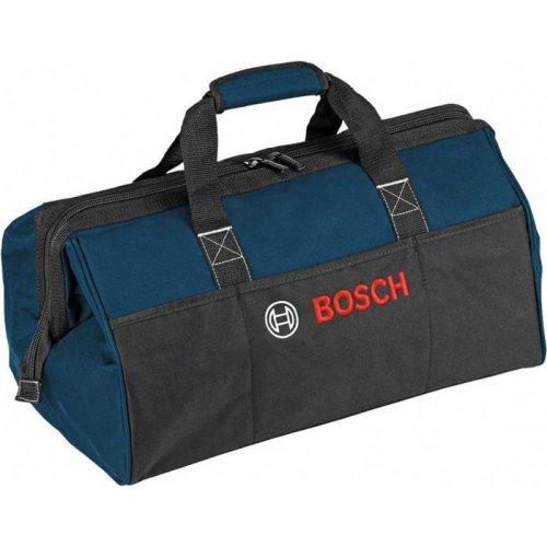 Pracovní taška Bosch 1619BZ0100