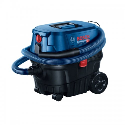 Vysavač na suché a mokré vysávání Bosch GAS 12-25 PL Professional