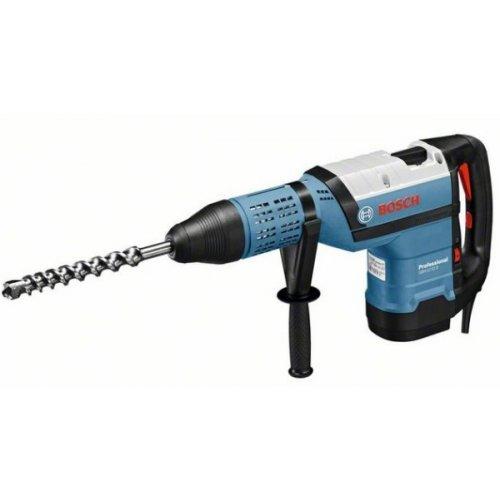 Vrtací kladivo Bosch GBH 12-52 D Professional 0.611.266.100