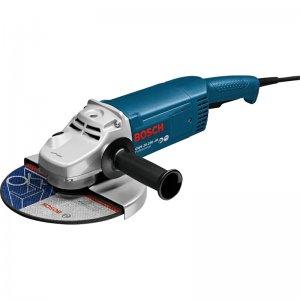 Úhlová bruska Bosch GWS 22-230 JH Professional 0.601.882.M03