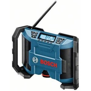 Aku rádio bez aku Bosch GPB 12V-10 Professional 0601429200