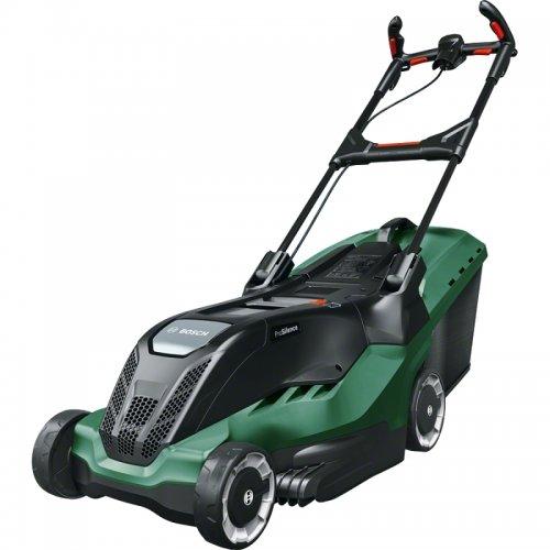 Elektrická sekačka na trávu Bosch AdvancedRotak 750 06008B9300