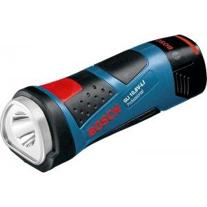 Aku svítilna bez aku Bosch GLI 12V-80 Professional