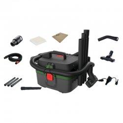 Aku vysavač bez aku Bosch AdvancedVac 18V-8 06033E1000