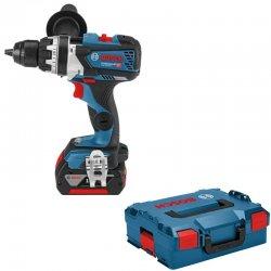 Aku kombinovaný šroubovák 18V bez aku Bosch GSR 18V-85 C Professional 0 601 9G0 102