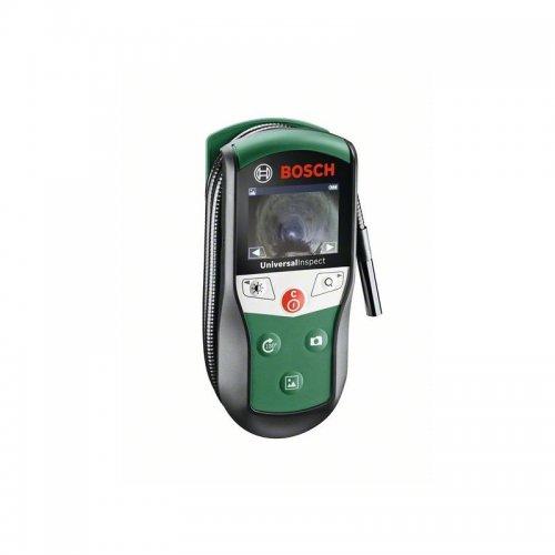 Inspekční kamera Bosch UniversalInspect 0603687000