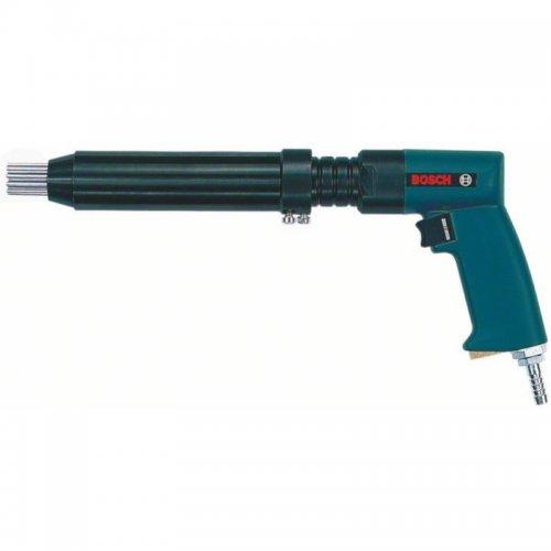 Pneumatický jehlový otloukač Bosch Professional 0607560502
