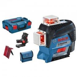 Křížový laser Bosch GLL 3-80 C Professional 0601063R03