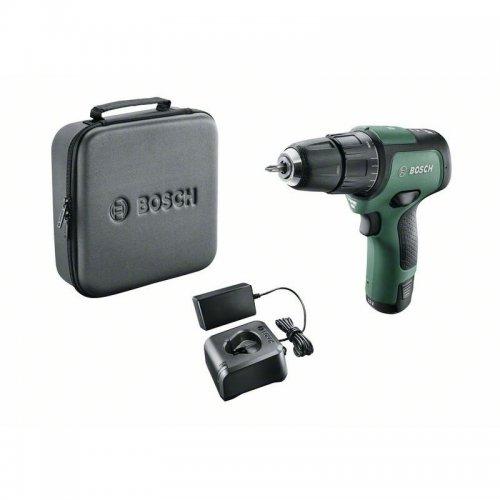 Aku vrtací šroubovák 12V 2,0Ah Bosch EasyImpact 12 0.603.9B6.100