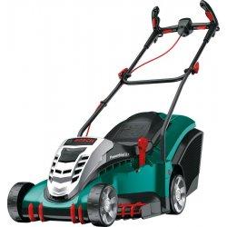 Aku sekačka na trávu 4,0Ah Bosch Rotak 43 LI 2x aku 06008A4507