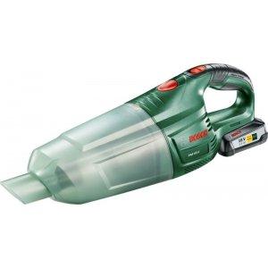 Aku ruční vysavač 2,5Ah Bosch PAS 18 Li 1