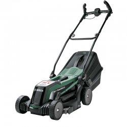 Aku sekačka bez aku Bosch EasyRotak 36-550 0 600 8B9 B01