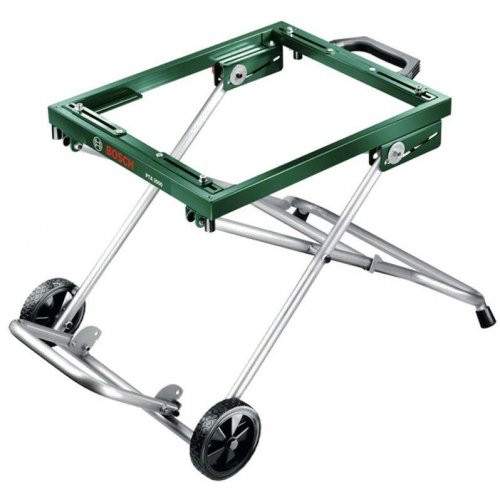 Stojan pro stolní pily Bosch PTA 2000 0603B05300