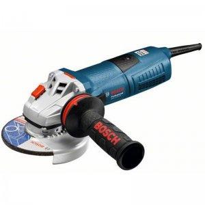 Úhlová bruska Bosch GWS 13-125 CIE Professional 0.601.79F.002