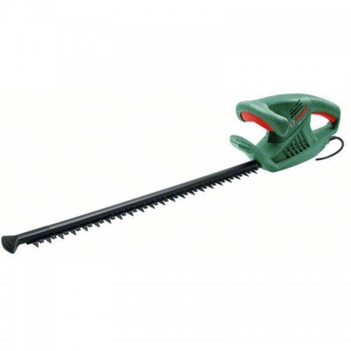 Elektrické nůžky na živé ploty Bosch EasyHedgeCut 45 0600847A05