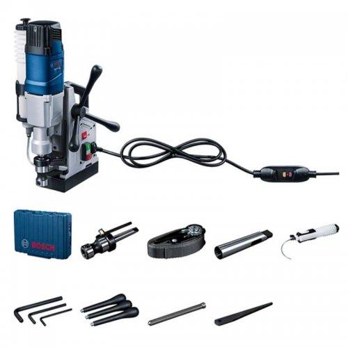 Vrtačka Bosch GBM 50-2 Professional 0.601.1B4.020