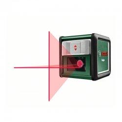 Křížový laser Bosch Quigo 0603663520