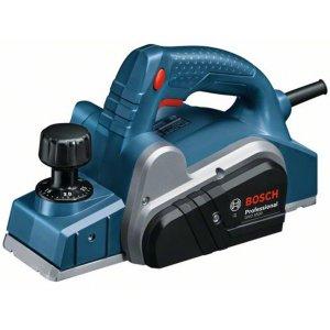Hoblík Bosch GHO 6500 Professional