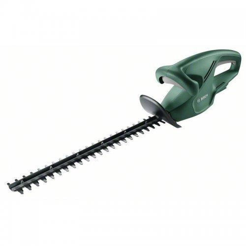Aku nůžky na živý plot Bosch EasyHedgeCut 18-45 0600849H01