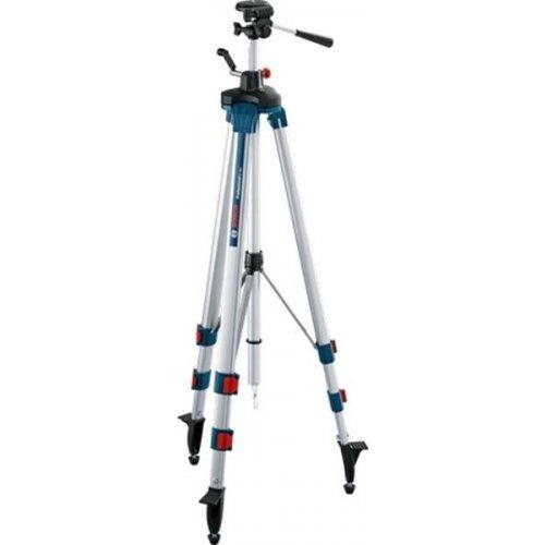 Hlíníkový stativ Bosch BT 250 Professional 0601096A00