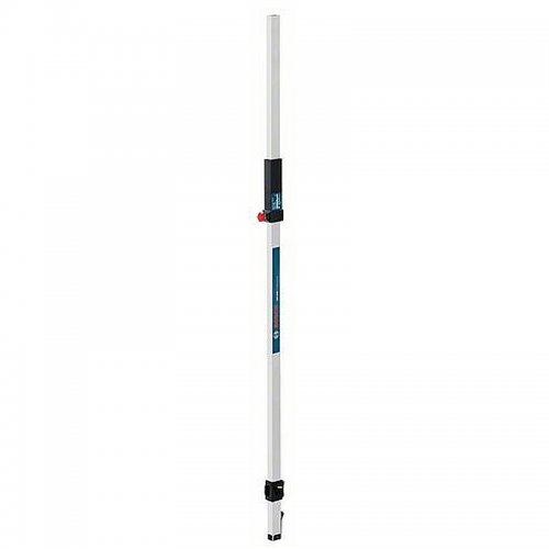 Nivelační lať Bosch GR 240 Professional 0601094100