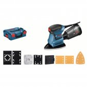Vibrační bruska Bosch GSS 160 Multi Professional 0.601.2A2.300