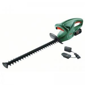 Aku nůžky na živý plot Bosch EasyHedgeCut 18-45 0600849H02