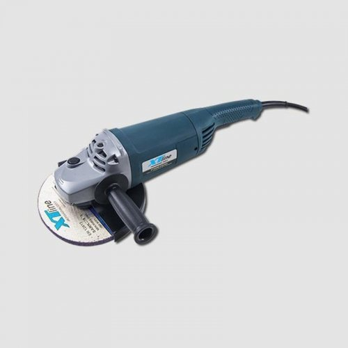 Úhlová bruska 230mm 2600W XTline XT105240