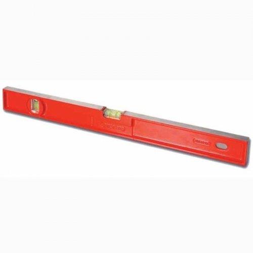 Nárazuvzdorná vodováha TMLH 80cm Stanley 1-42-254